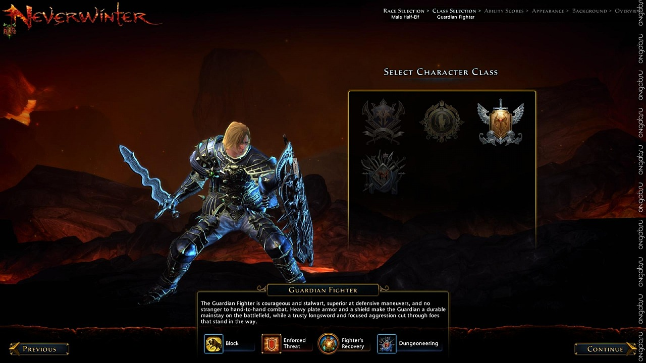 Neverwinter nights 2 nudepatch nudes pictures