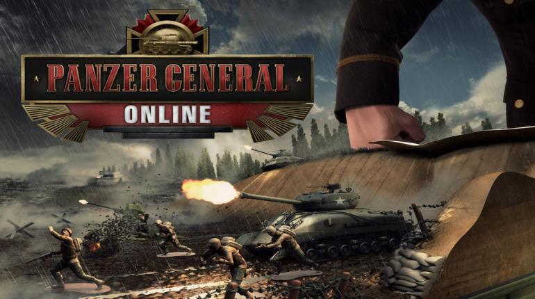 General стратегии онлайн стрелялки онлайн играть бесплатно без регистрации майнкрафт играть
