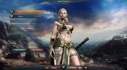 Kingdom Under Fire 2 арт-скриншот из игры