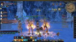 Reborn Online - скриншот из игры