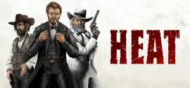 Виртуальные онлайн игры